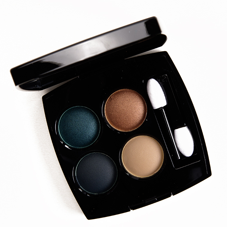 chanel_road-movie_001_palette