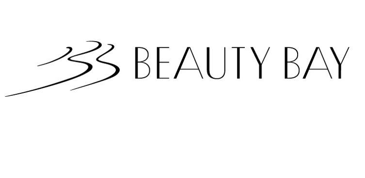 Beauty_Bay_logo