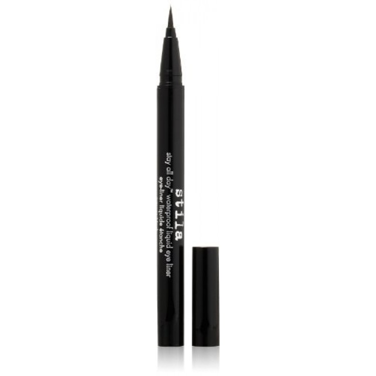 stila-stay-waterproof-liquid-liner-intense-black-BA11H42MUMD67-750x750