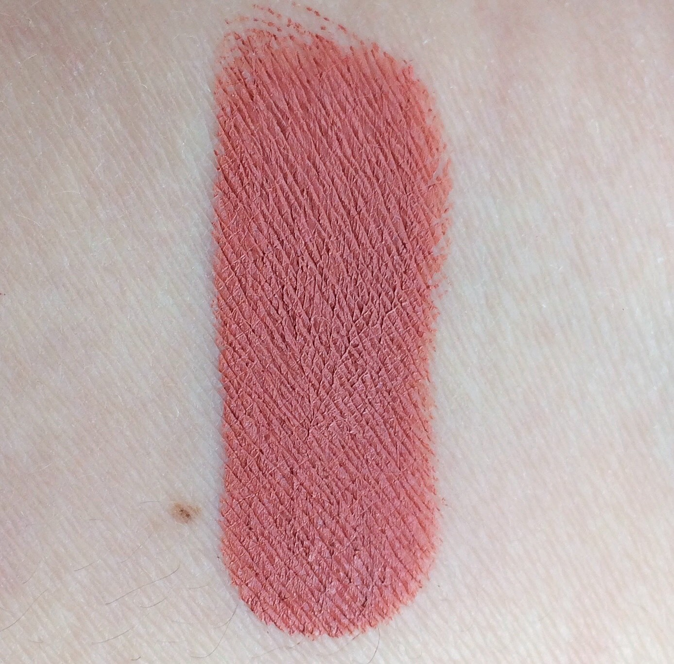 Maybelline Colour Sensational Matte Clay Crush (3)