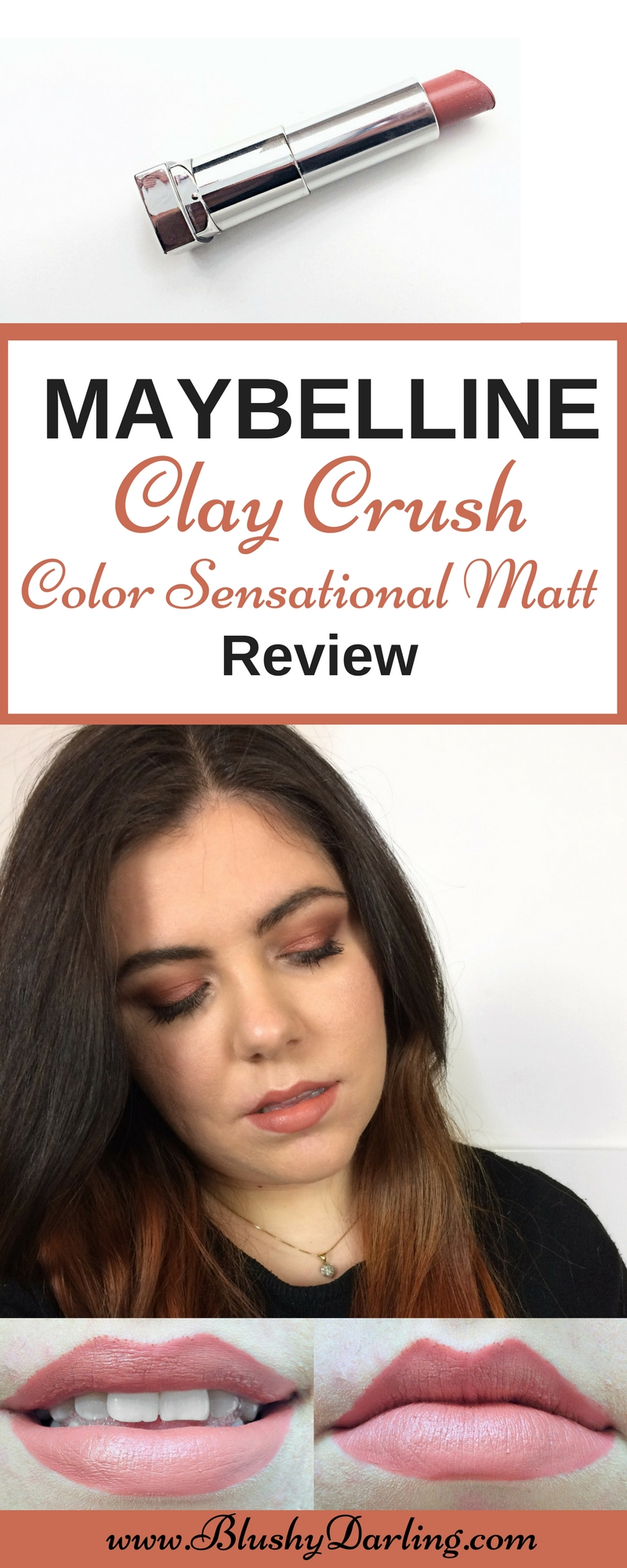Maybelline Colour Sensational Matte Clay Crush.jpg