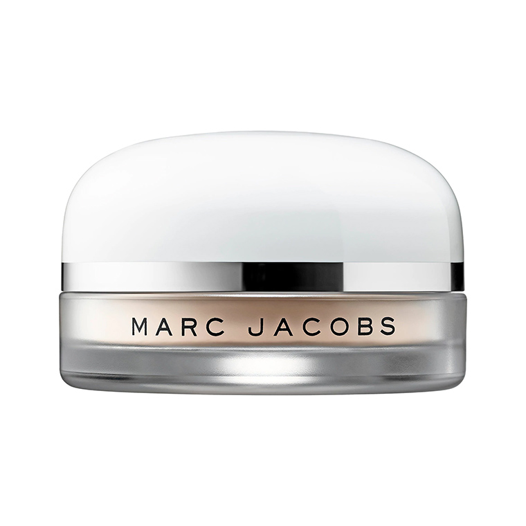 NEW Marc Jacobs Coconut Fantasy Collection (9).jpg