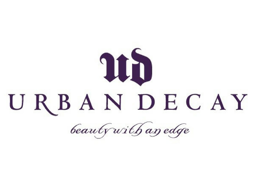 NEW Urban Decay Launches