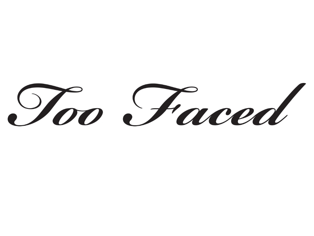NEW | Too Faced Holiday 2018 Collection