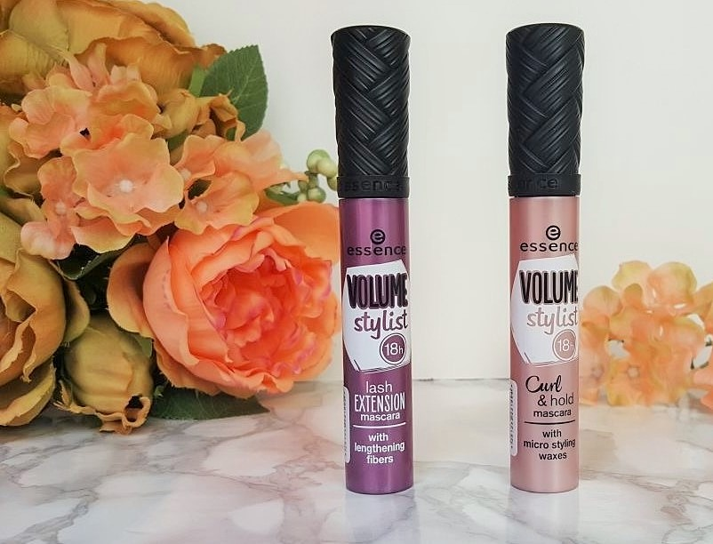 Essence: Battle of Mascaras