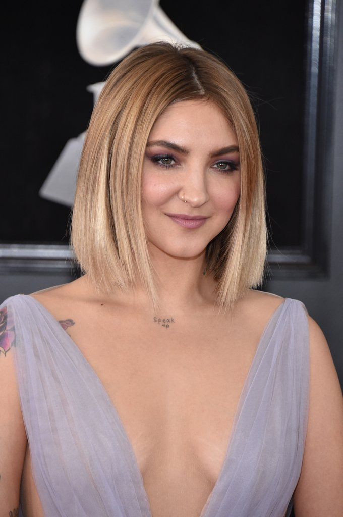 Julia-Michaels (1)
