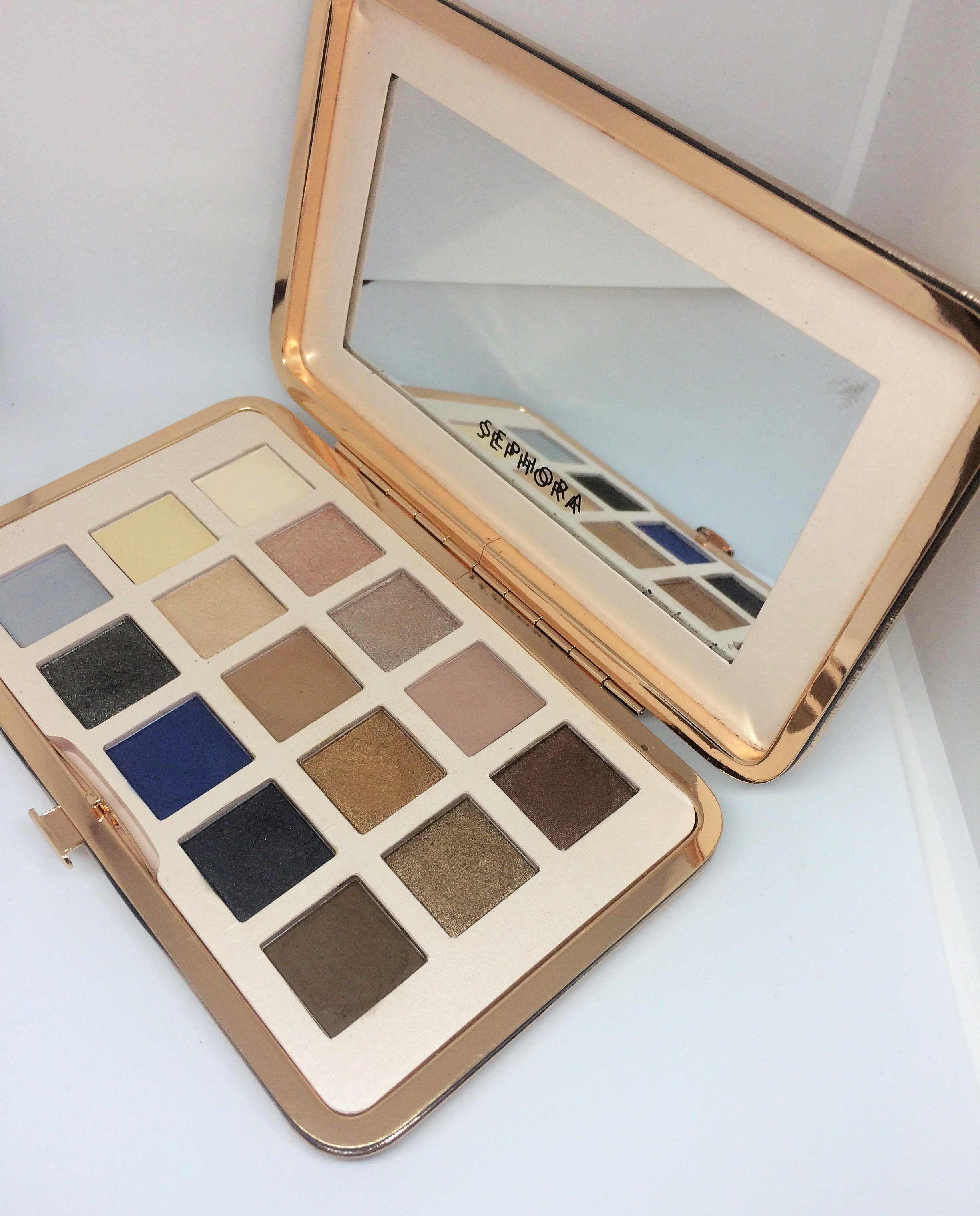 Sephora Once Upon A Palette (13).jpg