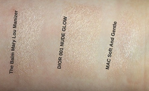 Dior-Nude-Air-Luminizer-Dupes.jpg