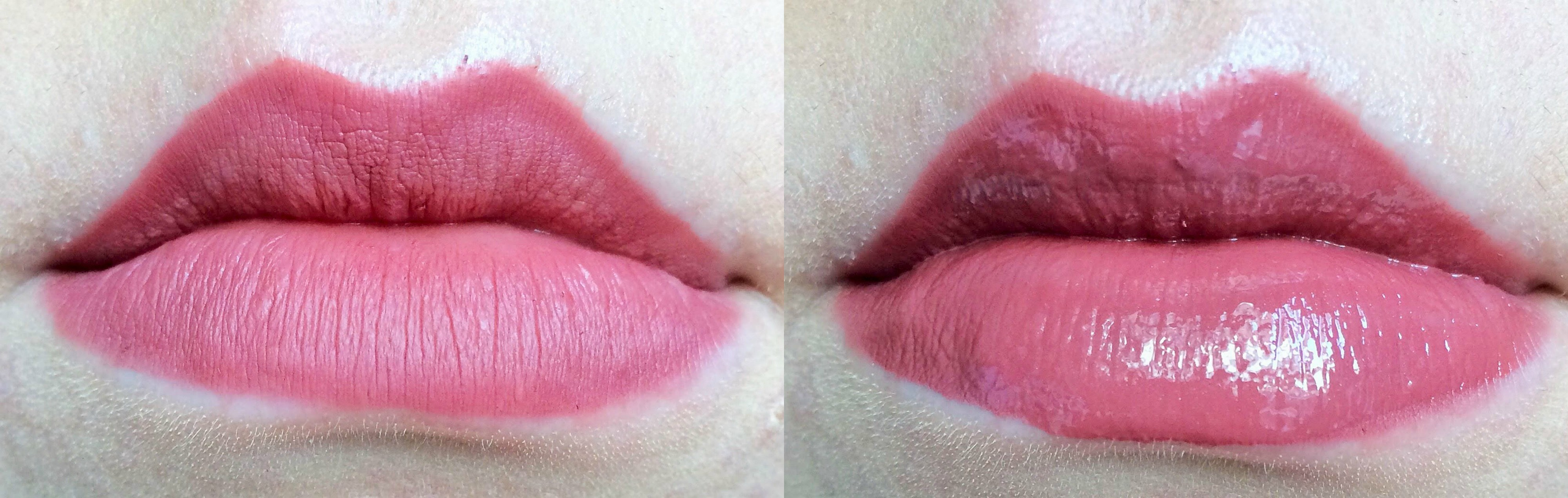 MAC Soar Lipglass Review (6).jpg