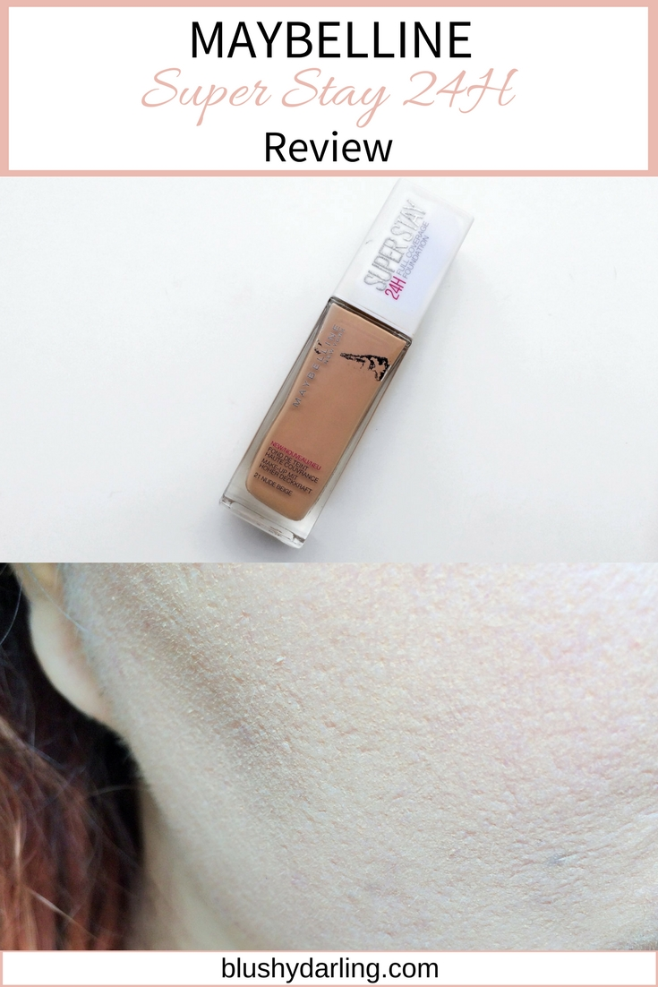 Maybelline Super Stay 24H Foundation Review.jpg