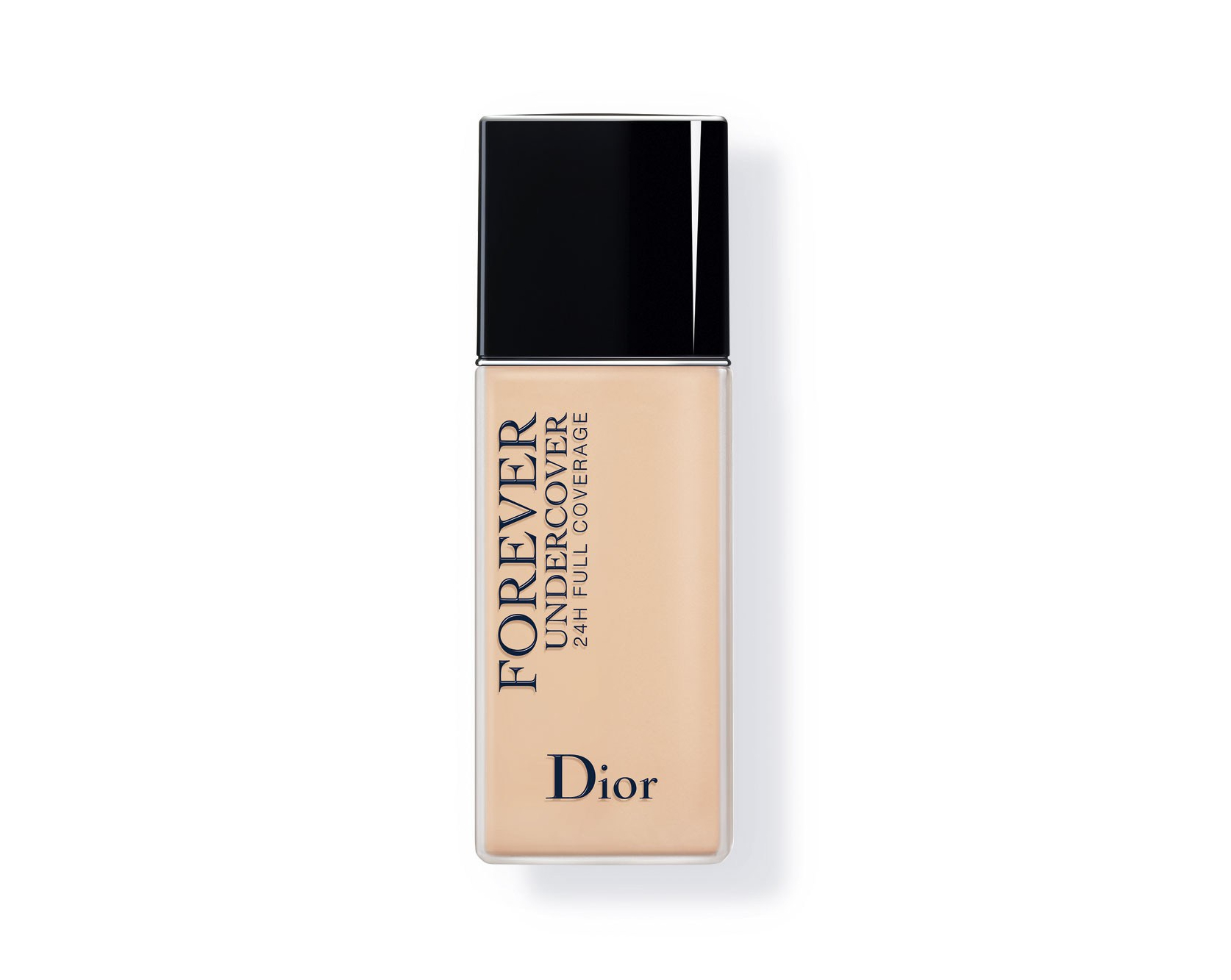 Dior Forever Undercover Foundation Review (1)