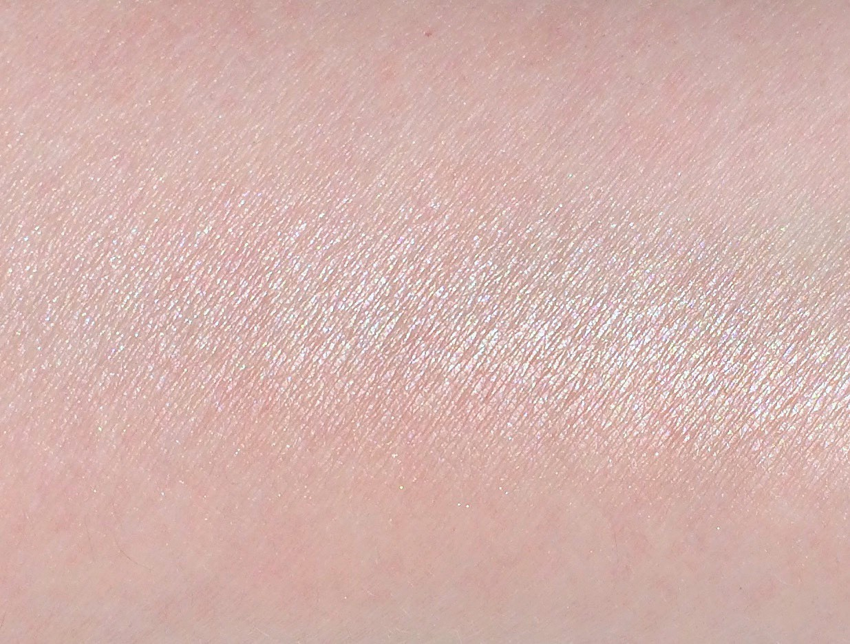 Physicians Formula Natural Nude Shimmer Strips (10)