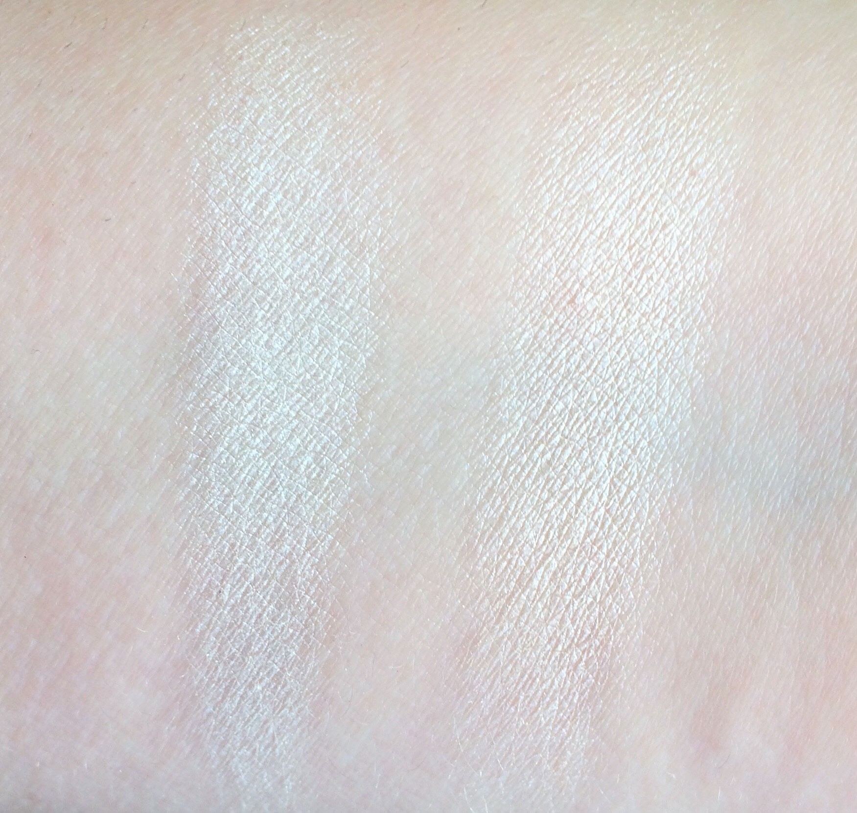 Wet 'n' Wild Walking On Eggshells Eyeshadow Review Swatch and Dupe (0).jpg