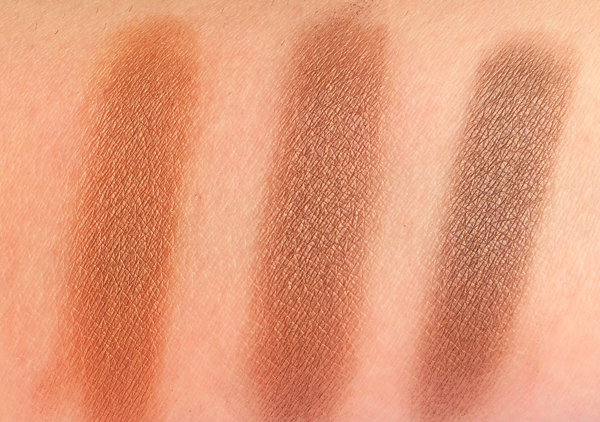 Wet 'n' Wild Walking On Eggshells Eyeshadow Review Swatch and Dupe (8).jpg