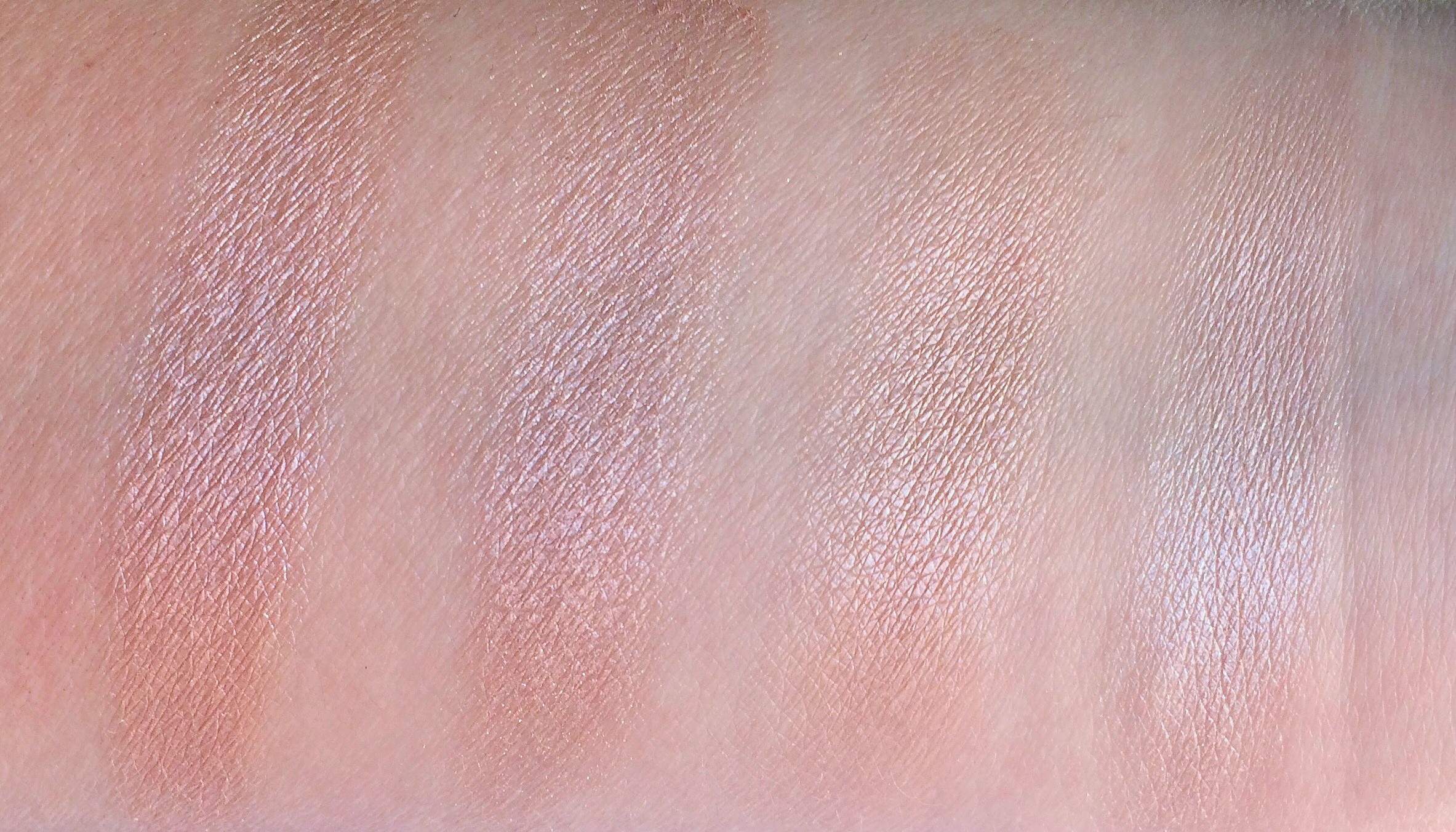 Wet 'n' Wild Walking On Eggshells Eyeshadow Review Swatch and Dupe (9).jpg