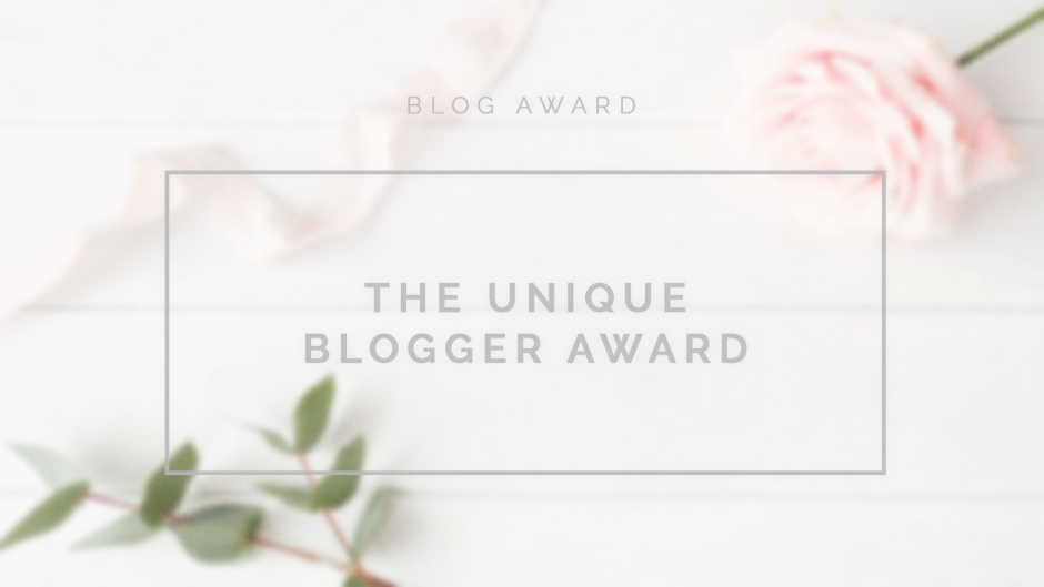 the-unique-blogger-award-wander-summer