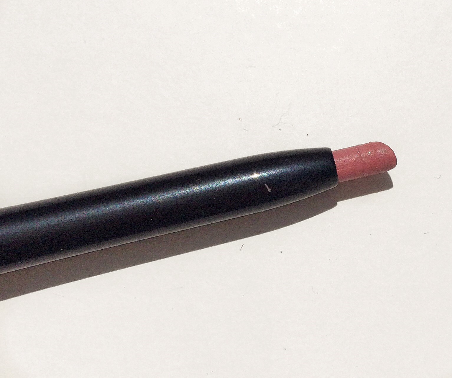 Maybelline Dusty Rose Color Sensational Shaping Lip Liner (3)