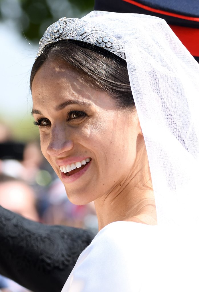 Meghan-Markle-Royal-Wedding-Pictures (2)