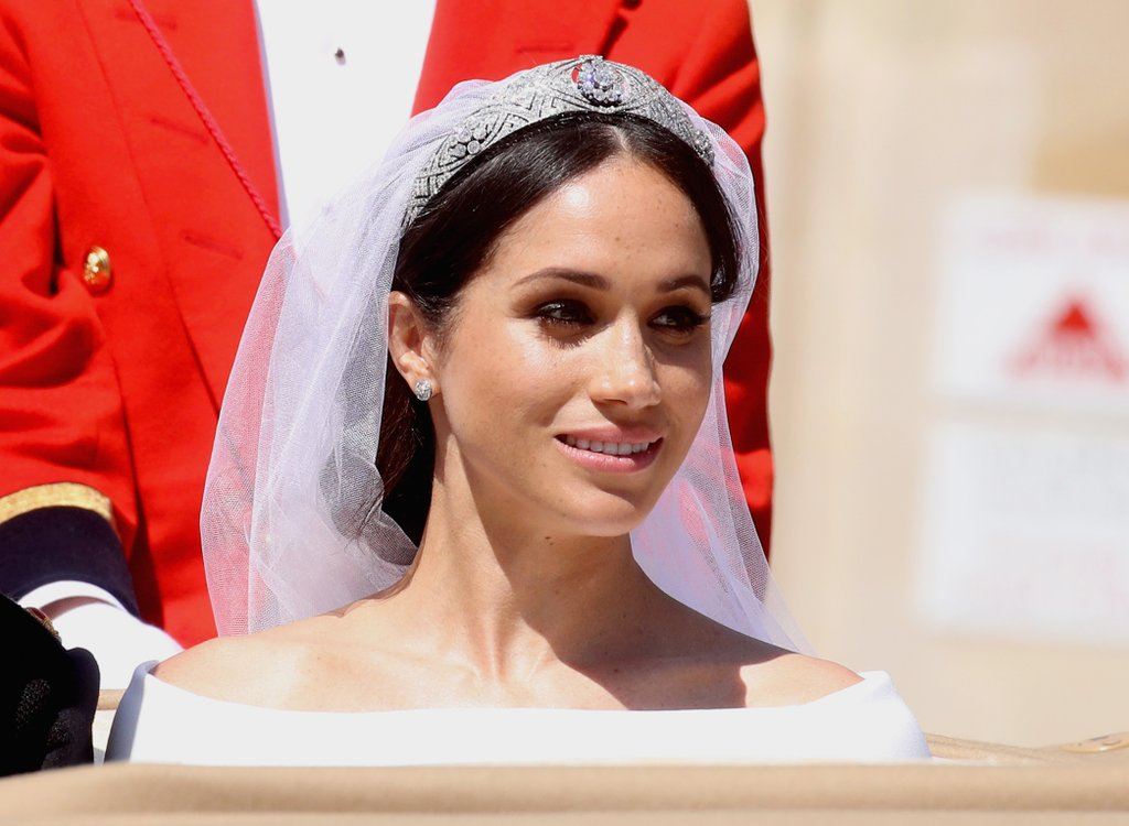 Meghan-Markle-Royal-Wedding-Pictures (3)