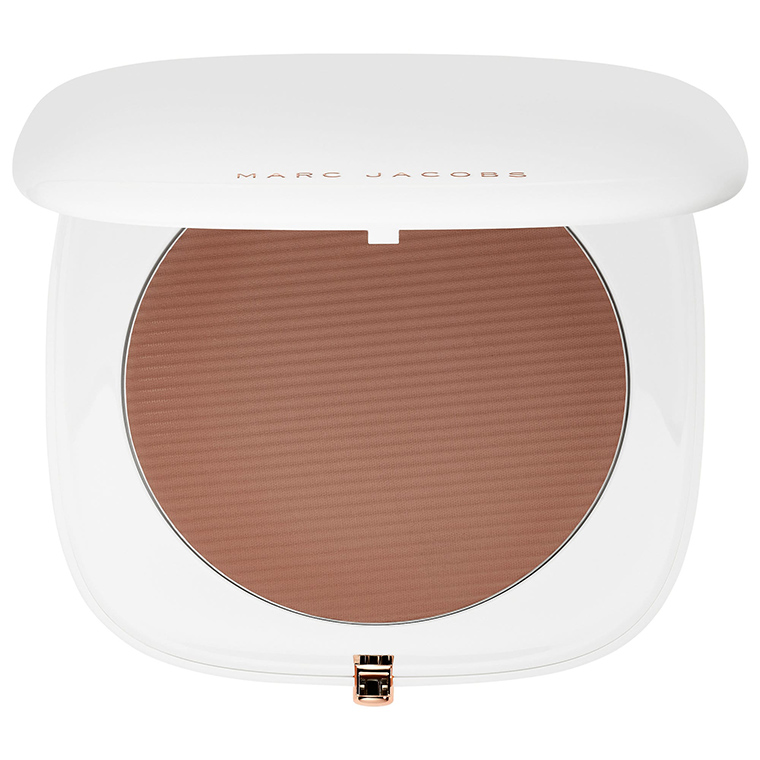 NEW Marc Jacobs Coconut Fantasy Collection (8).jpg