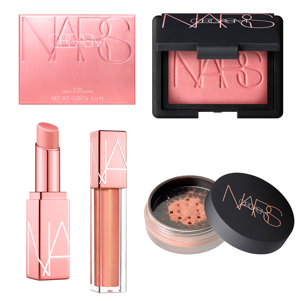 Nars The Orgasm Collection (5).jpg
