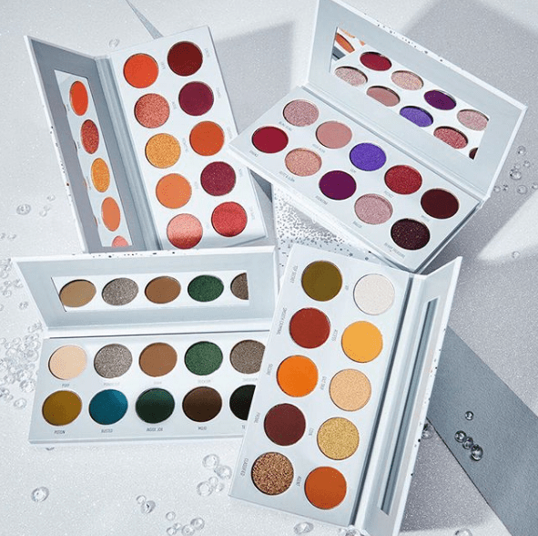 NEW-Morphe-x-Jaclyn-Hill-Vault-1.png