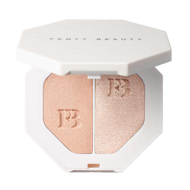 Fenty Beauty Killawatt Freestyle Highlighter in Lightning Dust