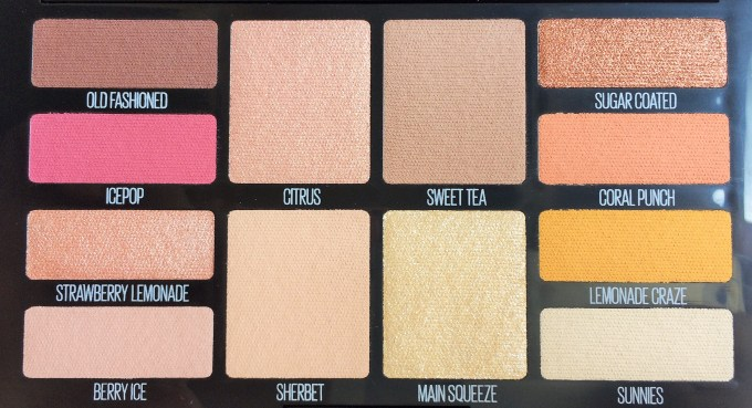 Maybelline-Lemonade-Craze-Palette-Review-4.jpg