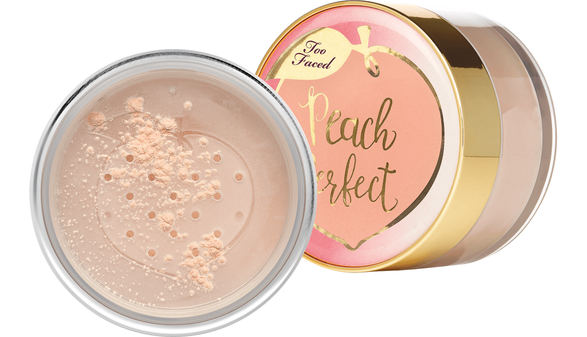 Too Faced Peach Perfect Mattifying Setting Powder.jpg