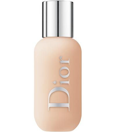 dior-backstage-face-and-body-foundation-1-neutral