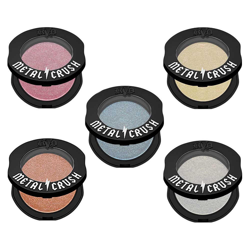 kat-von-d-metal-crush-highlighter-1000-02