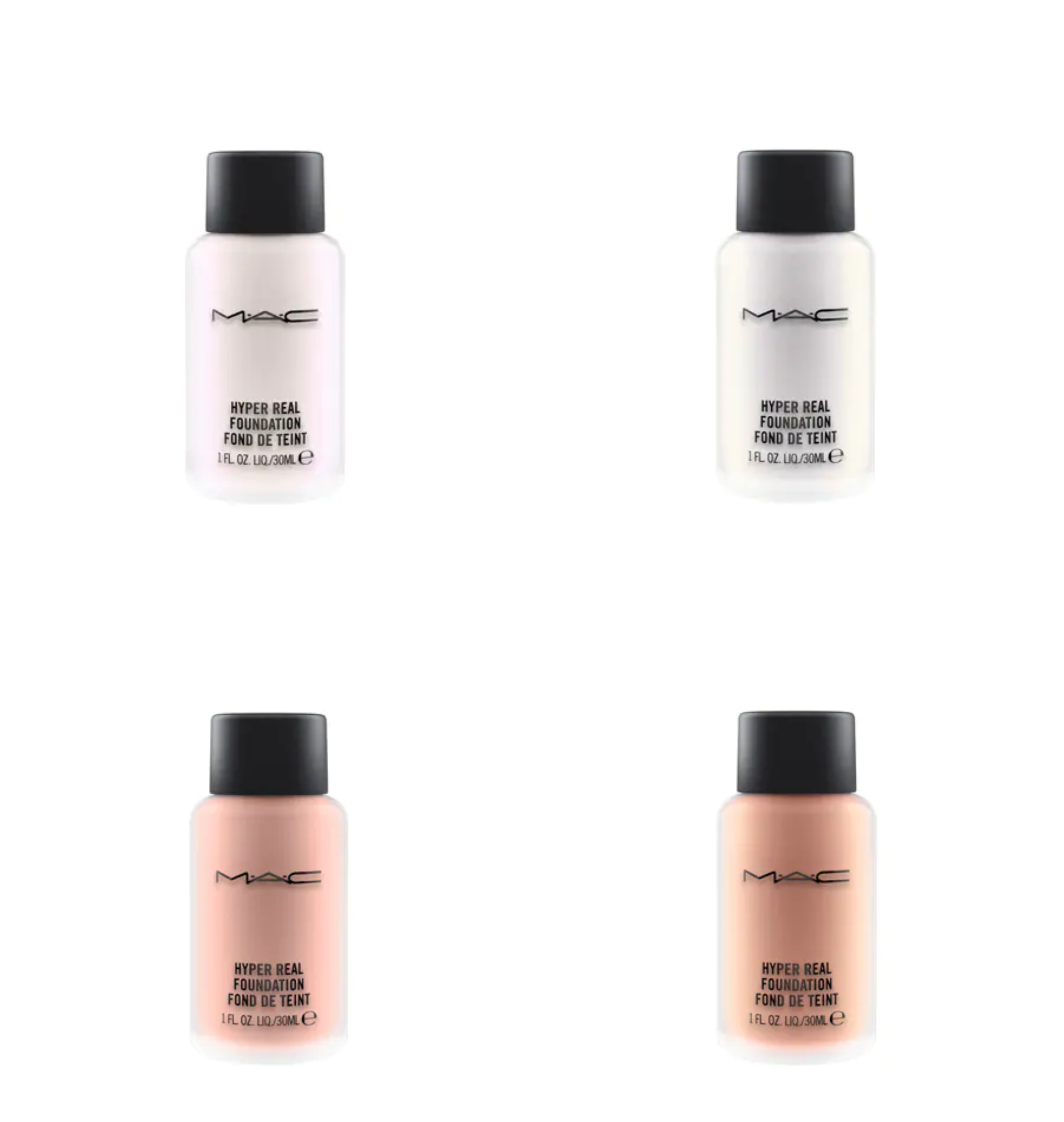 MAC Hyper Real Foundation.jpg