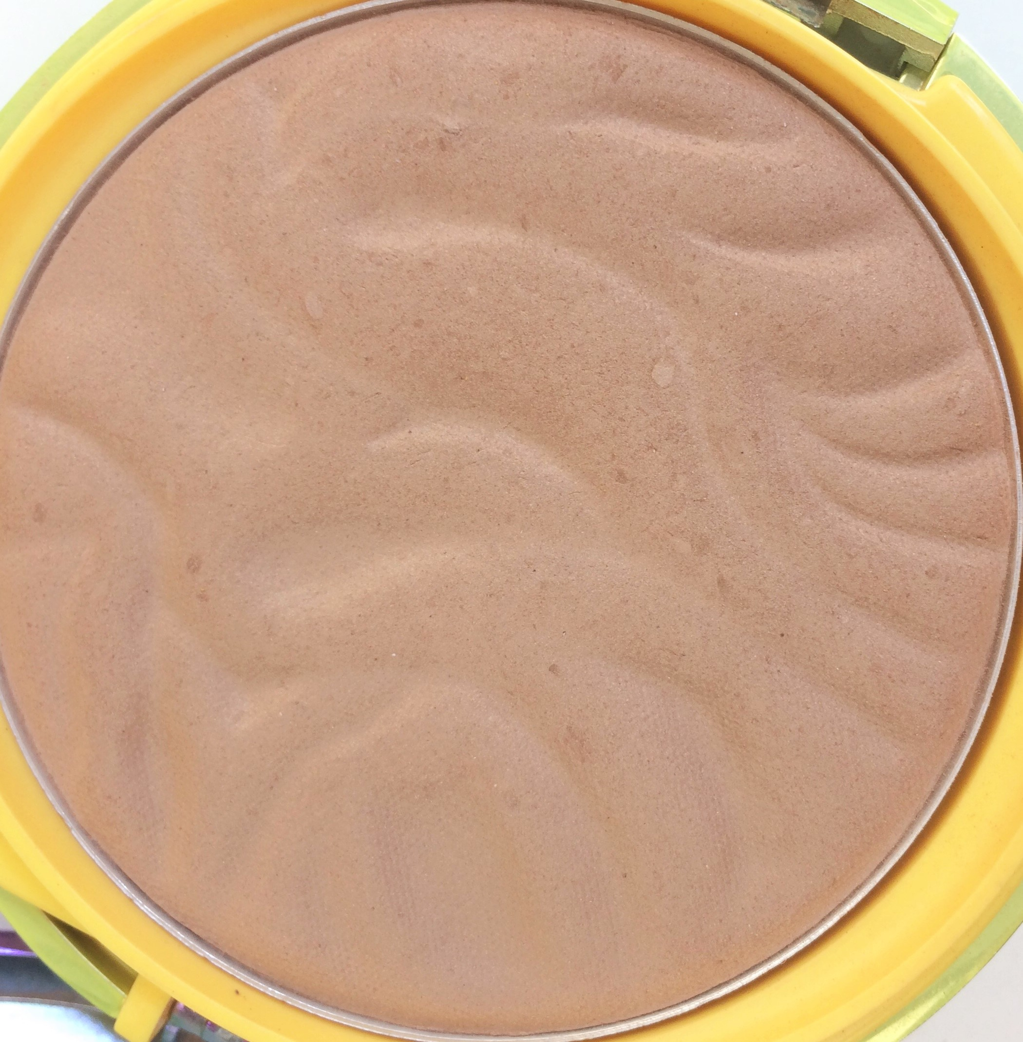Physician's Formula Butter Bronzer Review (2)