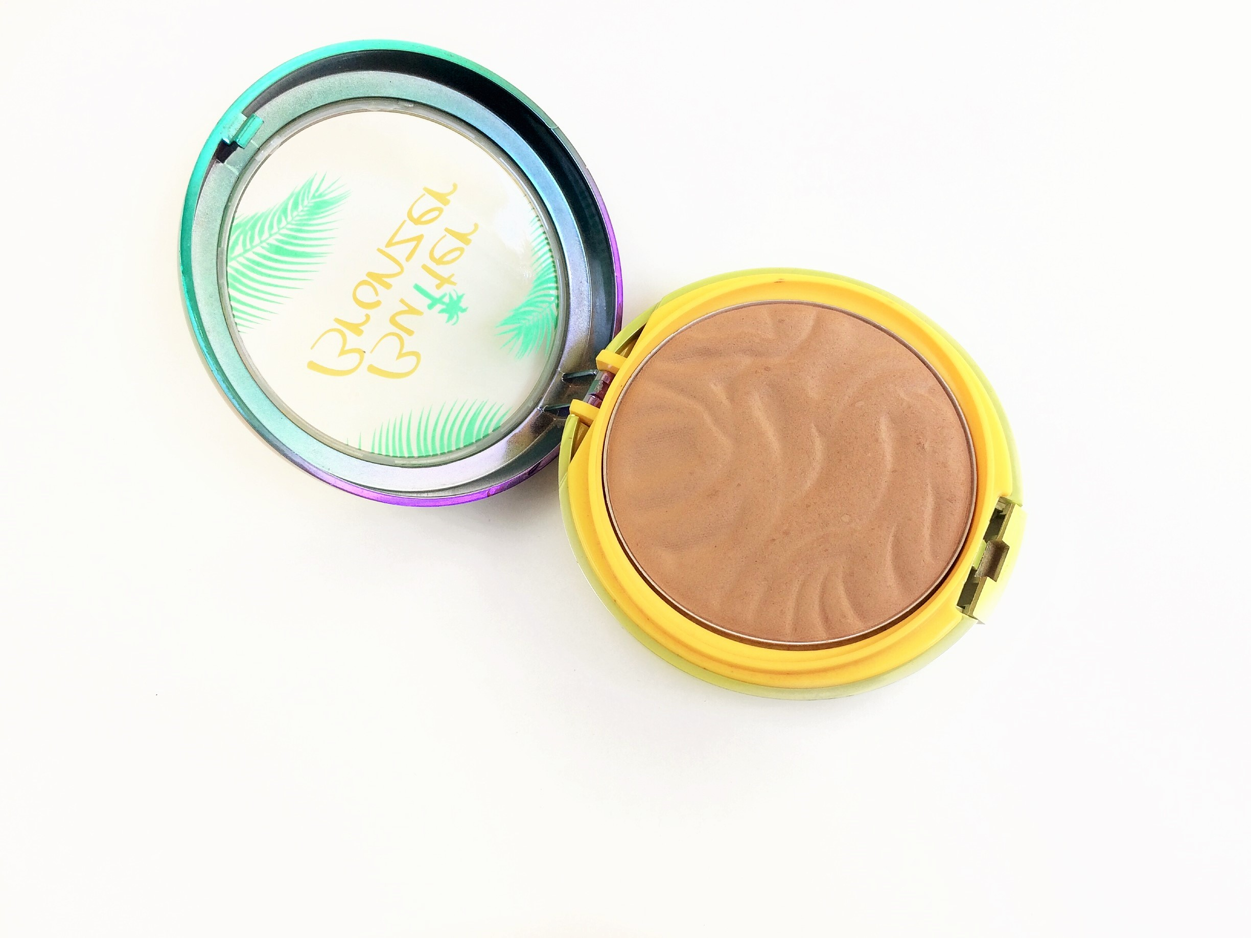 Physician's Formula Butter Bronzer Review (5)