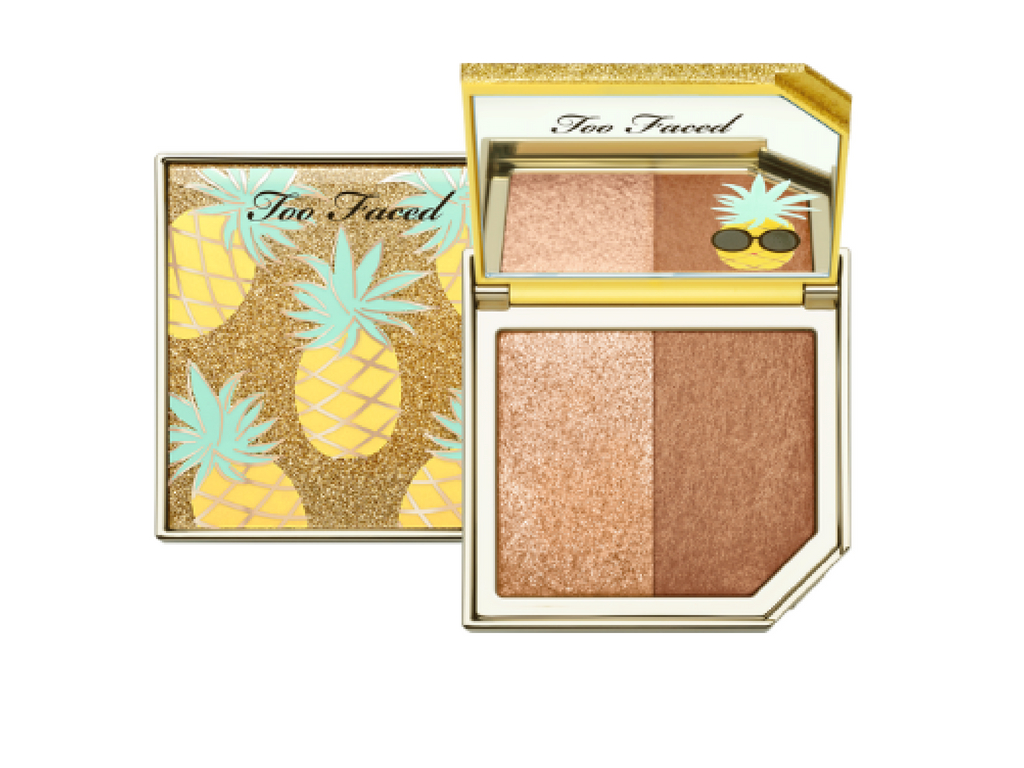 Too Faced Tutti Frutti Collection (2).jpg