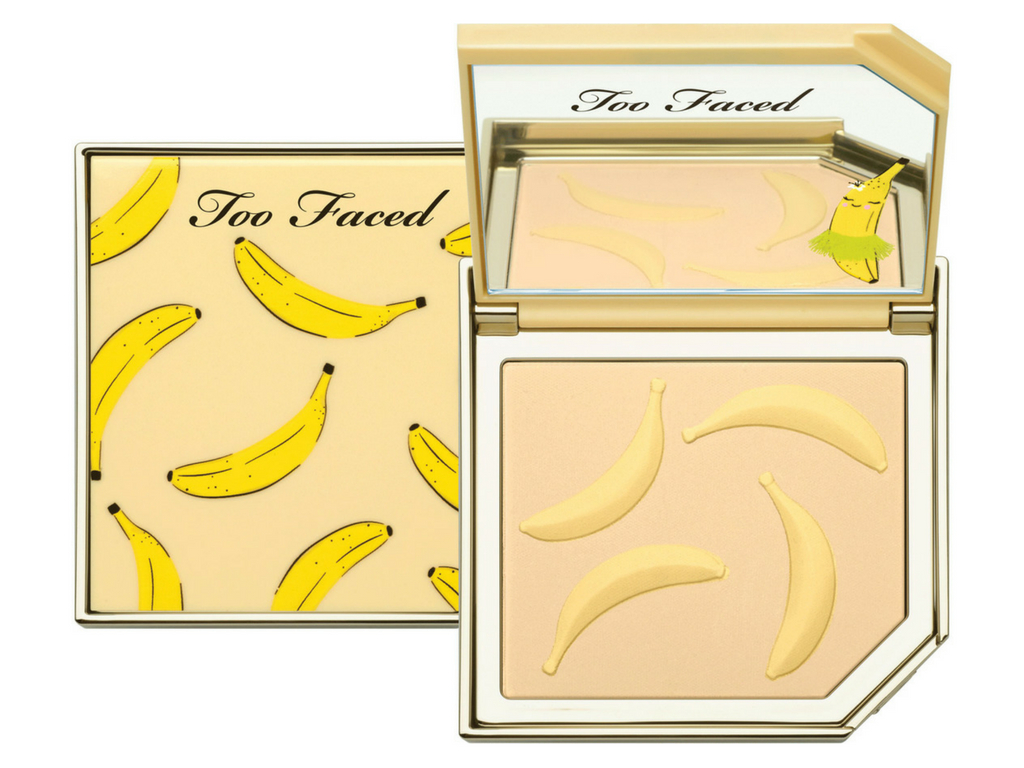 Too Faced Tutti Frutti Collection (3).jpg