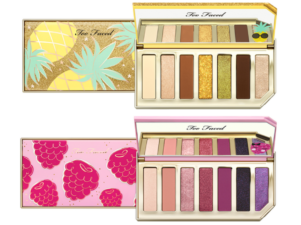 Too Faced Tutti Frutti Collection (5).jpg
