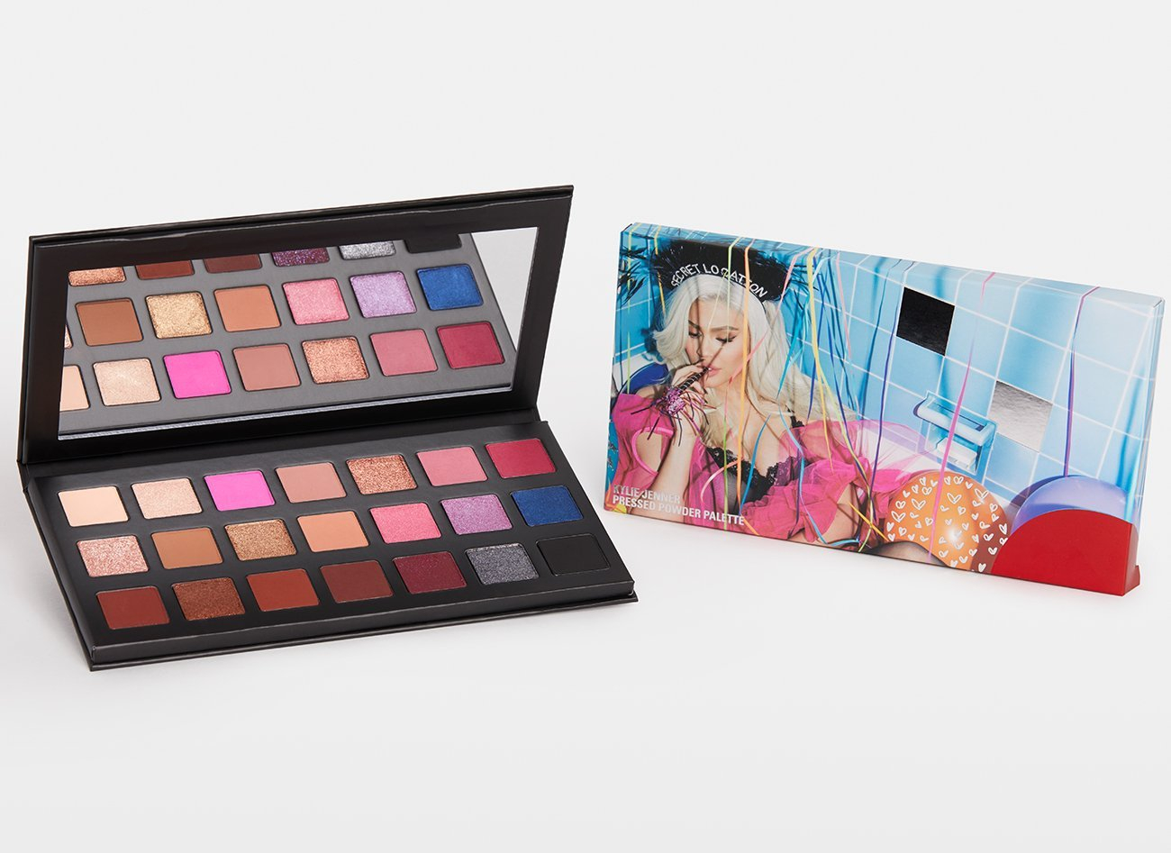 kylie-birthday-eyeshadow-palette-1