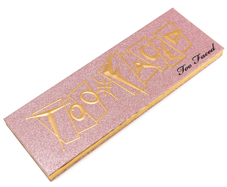too-faced_then-and-now_007_palette