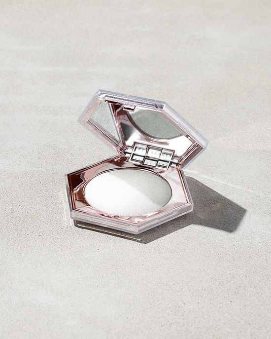 Fenty Diamond Anniversary Collection (2)