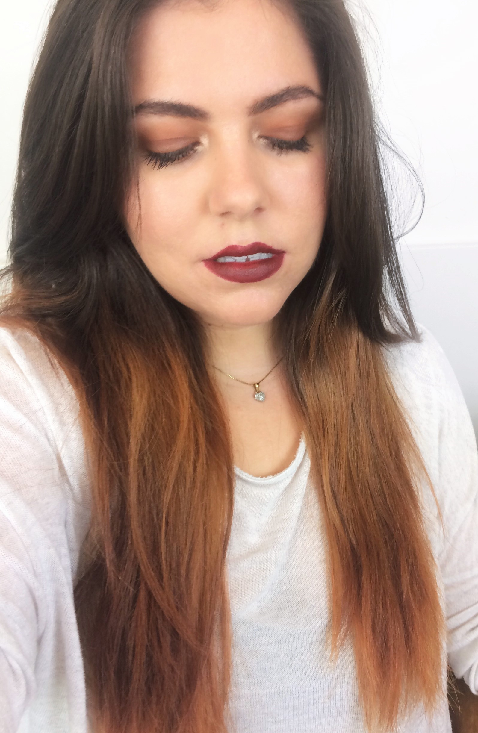 My Ultimate Fall Look (5)