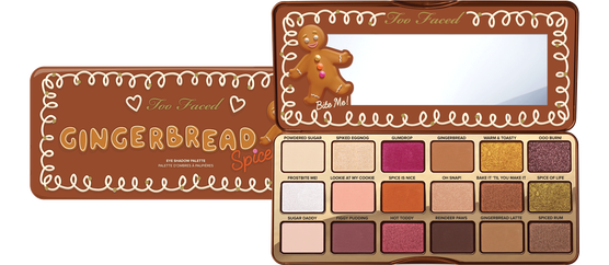 NEW Too Faced Holiday 2018 Collection (1).png