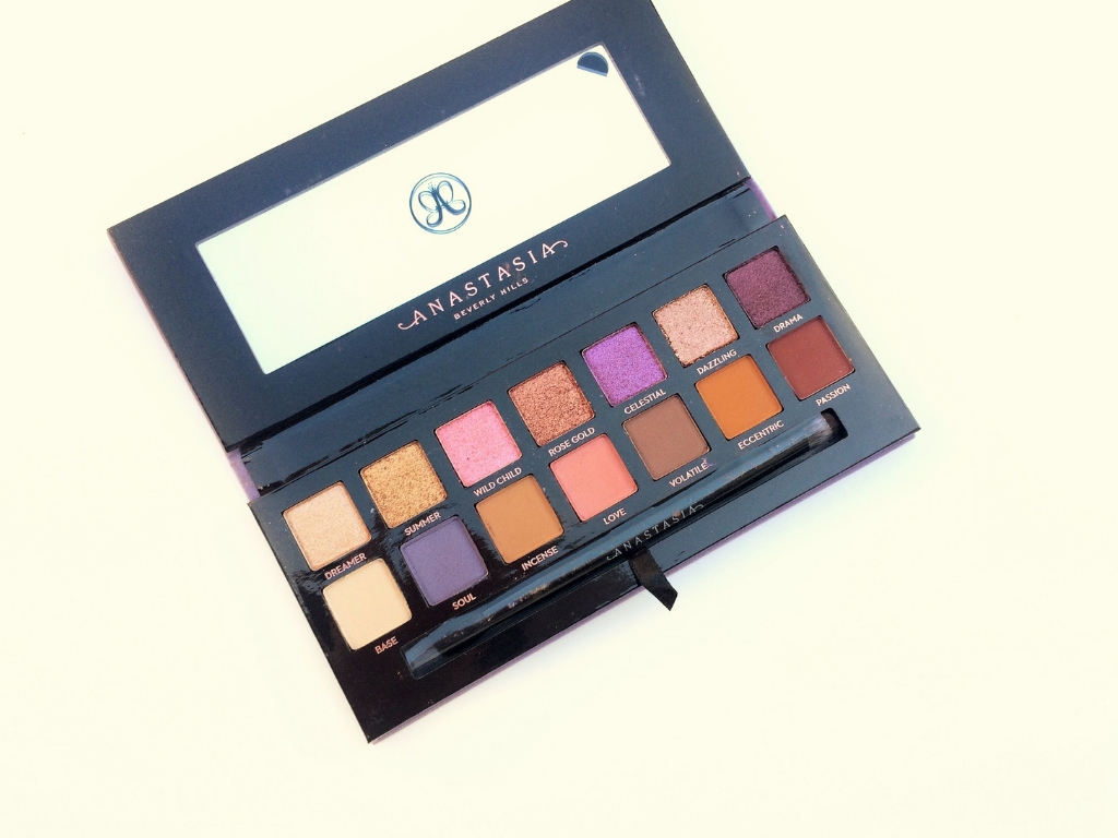Review Anastasia Beverly Hills Norvina Palette (9).JPG