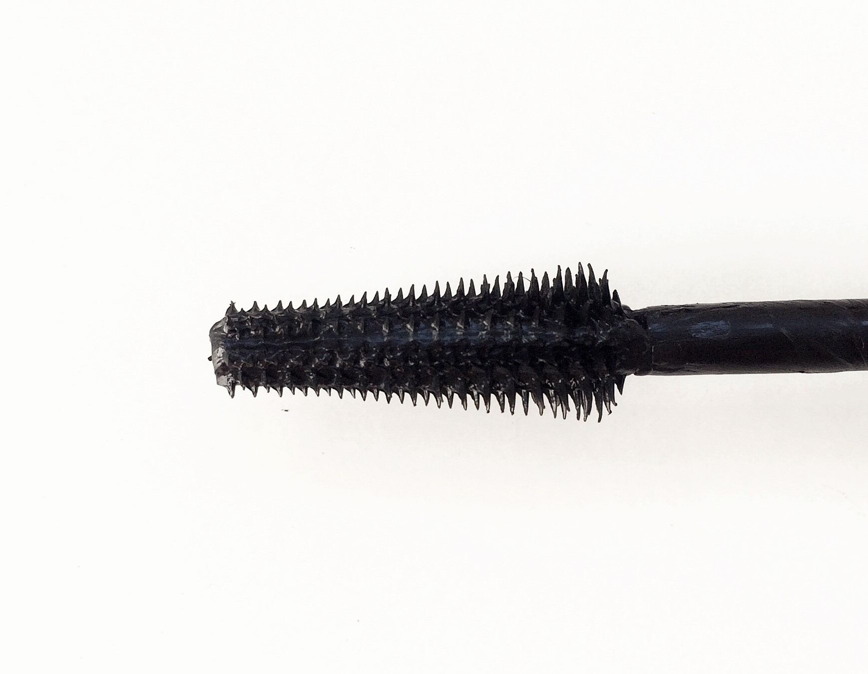 Review L'Oréal Unlimited Mascara (5)