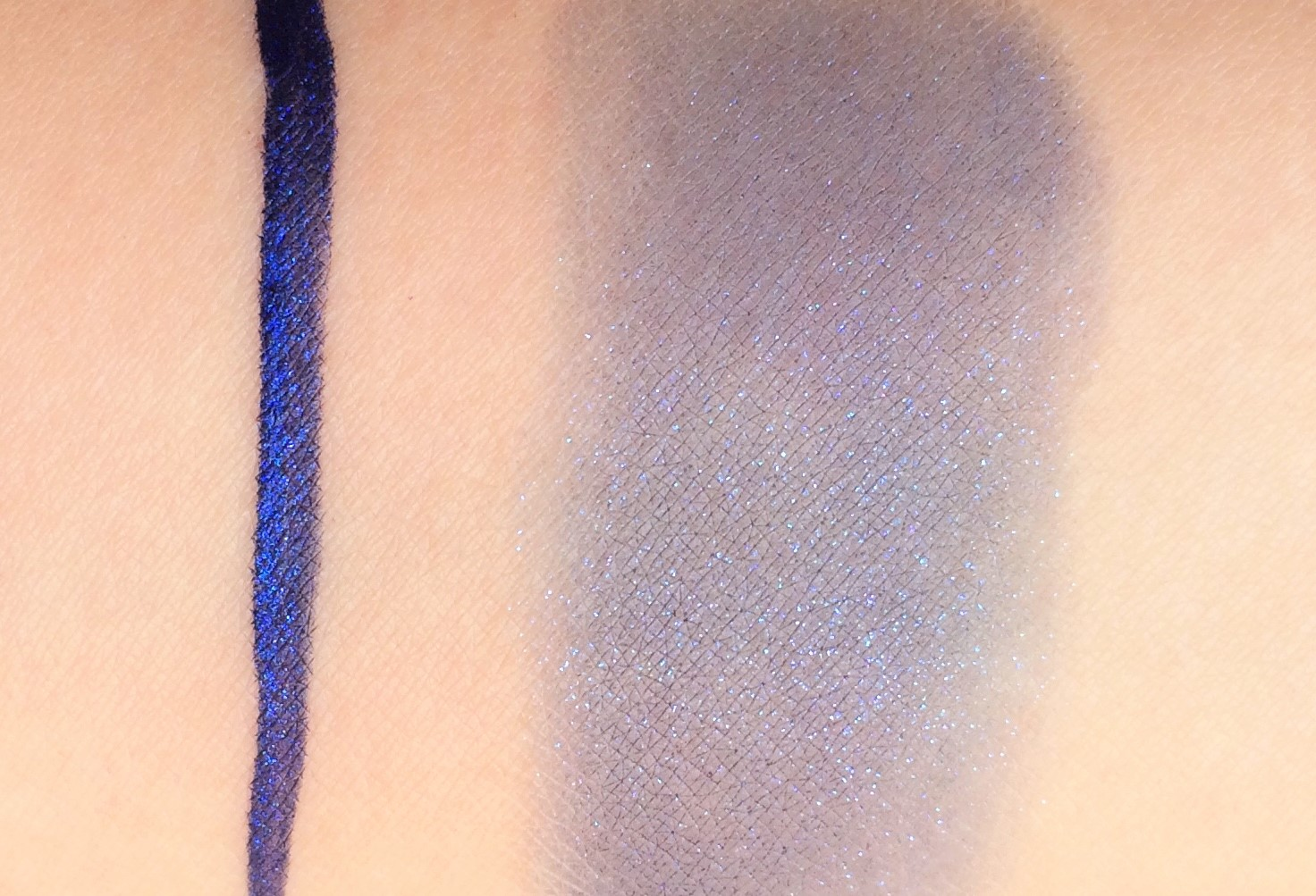 Review Rimmel Cool AF Wonder' Swipe 2 in 1 Liner To Shadow (4)