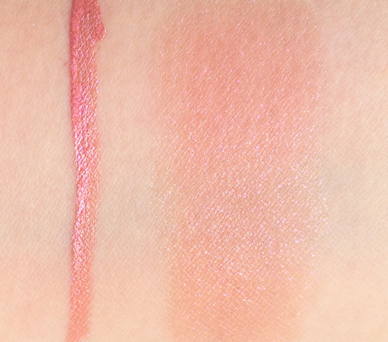 Review Rimmel My Bae Wonder' Swipe 2 in 1 Liner To Shadow (4)