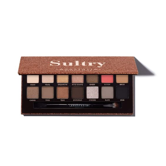 Anastasia Beverly Hills Holiday Collection 2018 (1).jpg