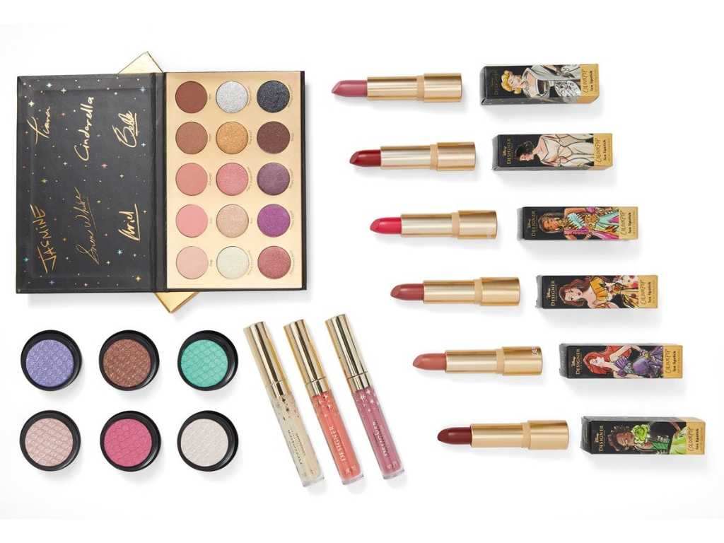 ColourPop Disney Design Collection (1).jpg
