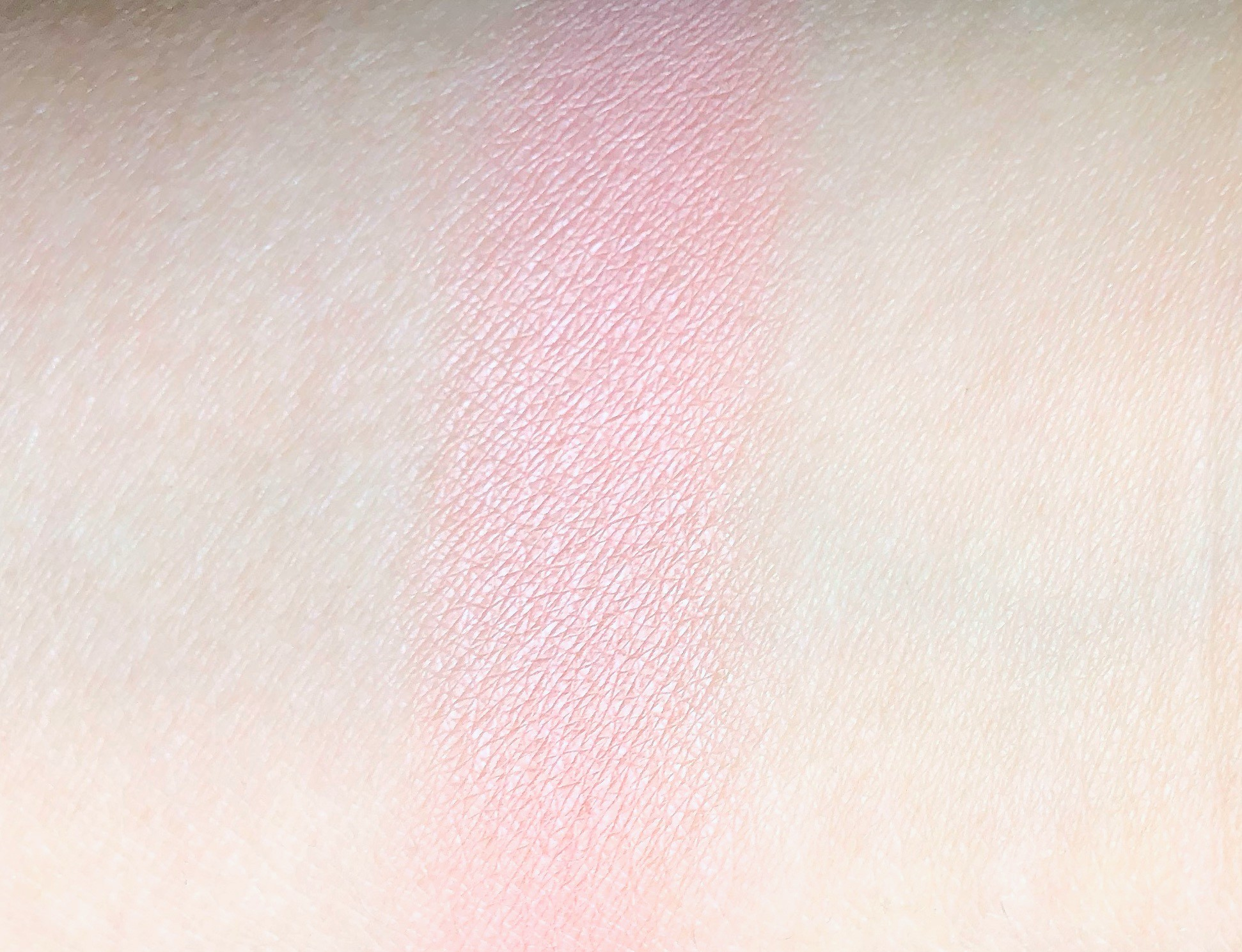 Essence Prime & Last Baked Blush (4)