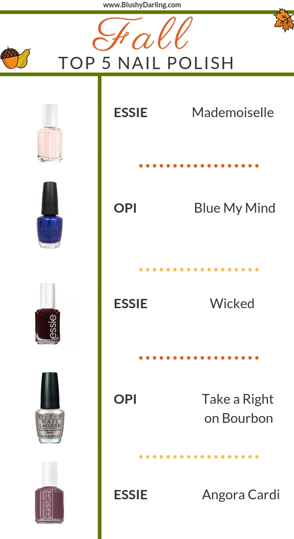 Fall Top 5 Nail Polish.jpg